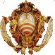 Logo storico Magnifica Comunità Fiemme